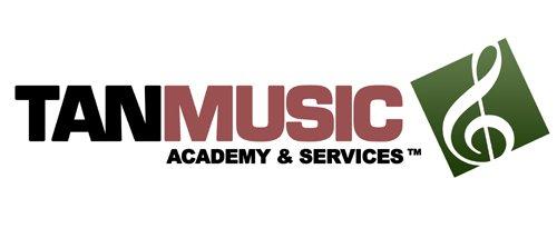 Tan Music Academy