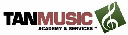Tan Music Academy